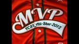Florida Collegiate Summer League All Star Game - (2/25)