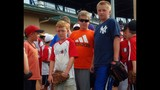 Florida Collegiate Summer League All Star Game - (16/25)
