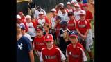 Florida Collegiate Summer League All Star Game - (5/25)