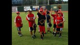 Florida Collegiate Summer League All Star Game - (14/25)