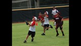 Florida Collegiate Summer League All Star Game - (20/25)