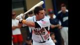 Florida Collegiate Summer League All Star Game - (18/25)
