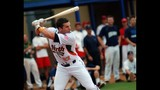 Florida Collegiate Summer League All Star Game - (17/25)