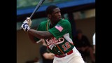 Florida Collegiate Summer League All Star Game - (3/25)