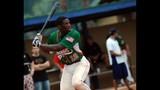 Florida Collegiate Summer League All Star Game - (22/25)