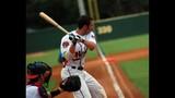 Florida Collegiate Summer League All Star Game - (1/25)