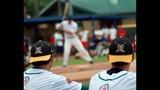 Florida Collegiate Summer League All Star Game - (12/25)
