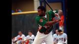 Florida Collegiate Summer League All Star Game - (19/25)