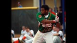 Florida Collegiate Summer League All Star Game - (7/25)