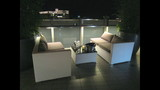 ONE80 Grey Goose Lounge - (5/6)