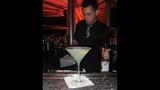 ONE80 Grey Goose Lounge - (6/6)