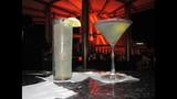 ONE80 Grey Goose Lounge - (4/6)