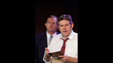 Scene Photos from Twelve Angry Men - (2/3)
