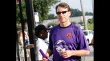 Orlando City hosts Stoke City F.C. for… - (11/25)