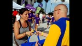 Orlando City hosts Stoke City F.C. for… - (22/25)