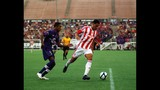 Orlando City hosts Stoke City F.C. for… - (9/25)