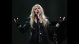 Stevie Nicks and Rod Stewart together at Amway Center - (14/25)
