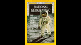 Neil Armstrong: Life of an American hero - (14/25)