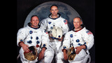 Neil Armstrong: Life of an American hero - (5/25)