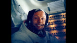 Neil Armstrong: Life of an American hero - (19/25)