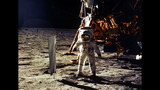 Neil Armstrong: Life of an American hero - (10/25)