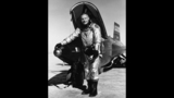 Neil Armstrong: Life of an American hero - (11/25)