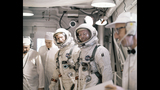 Neil Armstrong: Life of an American hero - (16/25)