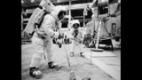 Neil Armstrong: Life of an American hero - (21/25)