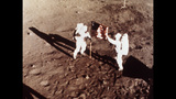 Neil Armstrong: Life of an American hero - (12/25)