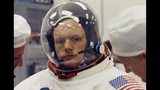 Neil Armstrong: Life of an American hero - (8/25)