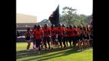 Florida High School Football in Focus:… - (5/25)
