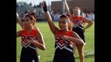 Florida High School Football in Focus:… - (2/25)