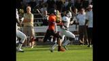 Florida High School Football in Focus:… - (3/25)