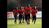Florida High School Football in Focus:… - (17/25)