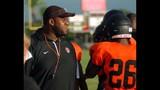 Florida High School Football in Focus:… - (7/25)