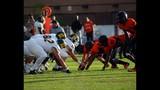 Florida High School Football in Focus:… - (20/25)
