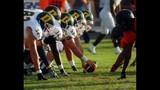 Florida High School Football in Focus:… - (18/25)