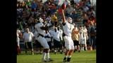 Florida High School Football in Focus:… - (22/25)