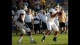 Florida High School Football in Focus:… - (19/25)