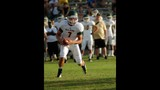 Florida High School Football in Focus:… - (9/25)