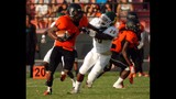 Florida High School Football in Focus:… - (13/25)