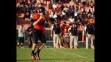 Florida High School Football in Focus:… - (12/25)