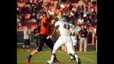 Florida High School Football in Focus:… - (1/25)