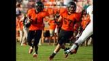 Florida High School Football in Focus:… - (24/25)