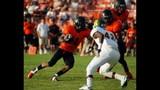 Florida High School Football in Focus:… - (11/25)