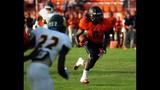 Florida High School Football in Focus:… - (10/25)