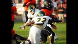 Florida High School Football in Focus:… - (15/25)