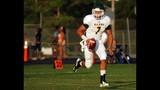 Florida High School Football in Focus:… - (6/25)