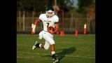 Florida High School Football in Focus:… - (16/25)