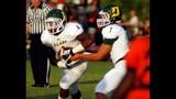 Florida High School Football in Focus:… - (14/25)